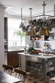 kitchen ceiling lighting ideas kitchen ceiling lights ideas therobotechpage