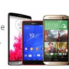 Xcell Repair Plus 11 Reviews Mobile Phone Repair 1420 Nc 5 Hwy