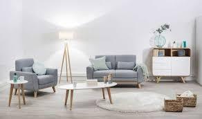 astuce deco chambre beau astuce deco salon et stunning astuce deco salon de collection