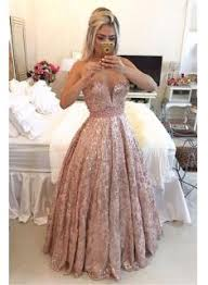 pictures of quinceanera dresses new high quality quinceanera dresses buy popular quinceanera