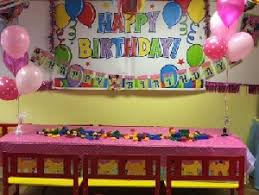 places to kids birthday best kids party places in new jersey