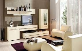 Small Homes Interior Design Ideas Design Ideas For Small House Interior Home Design Idea