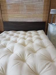 futon mattresses u2013 100 certified organic cotton organature shop