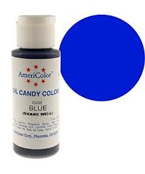 cheap candy food coloring find candy food coloring deals on line