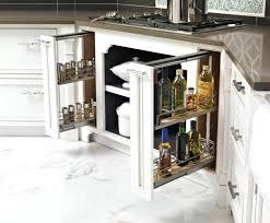 placard d angle chambre amenagement placard d angle cuisine comment amenager un placard de