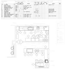 Cafeteria Kitchen Design Kitchen Design U2014 Dunlevy Food Equipment Limited