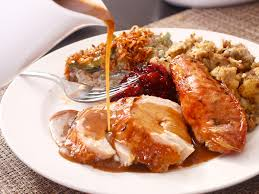 thanksgiving traditional thanksgiving dinner some ideas for