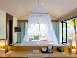 n駮n pour chambre hotel in phu quoc island novotel phu quoc resort