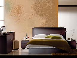 Bedroom Tile Ecohues Décor U2013 Custom Mosaic U0026 Glass Tile Murals Me Barbara