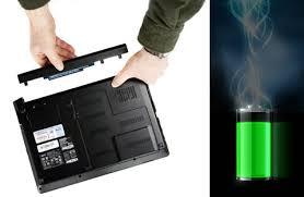 reset bios notebook qbex como limpar e remover senhas da bios ou cmos de um notebook bloqueado
