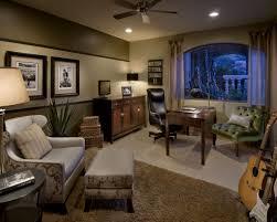 Big Native American Home Decor  Inspiration Native American Home - American home decor
