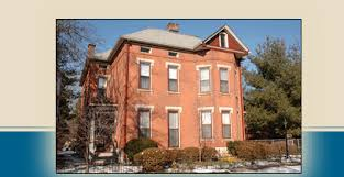Romantic Bed And Breakfast Ohio 50 Lincoln Short North Bed And Breakfast In Columbus Ohio