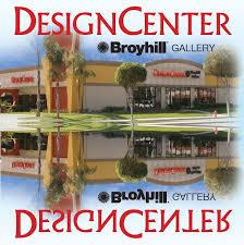 design center furniture orange ca 92867 yp com