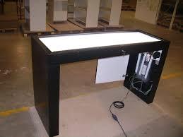 bureau table dessin table dessin architecte table dessin architecte studio with table