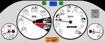 Meme Car - meme car