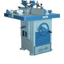 Woodworking Machines Ahmedabad by Wood Spindle Moulder Machine Spindle Molder Machine Woodtech