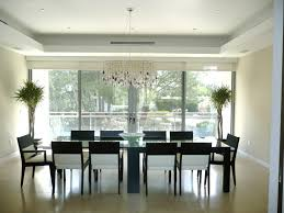 Modern White Dining Room Table Contemporary Dining Room Table Rectangle Dark Brown Wooden Table