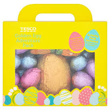 Easter Egg Hunt Ideas How To Have An Easter Egg Hunt Best Clues And Riddles Ideas And