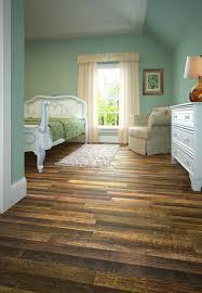 Hardwood Floors In Master Bedroom 15 Master Bedrooms With Hardwood Flooring