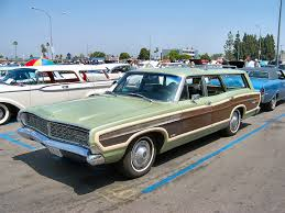 ford country squire wikiwand