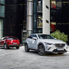 mazda uk mazda uk on mazda the words and bold