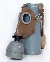 Masker Gas l 702 gas mask and respirator wiki fandom powered by wikia