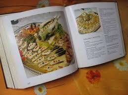 beau livre de cuisine beau livre cuisine offres avril clasf