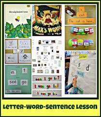 words from thanksgiving letters kindergarten holding hands and sticking together letter word