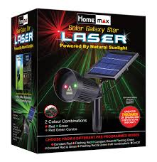 Red Solar Lights by Red And Green Solar Lights Hula Home
