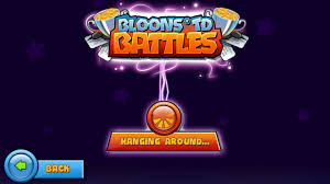 btd 4 apk bloons td battles version 4 0 4 hack mod apk unlimited energy