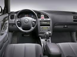 2004 hyundai elantra gls review 2004 hyundai elantra sedan specifications pictures prices