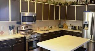 Black Kitchen Cabinet Paint Cabinet Paint Kitchen Cabinets Pleasurable Paint Kitchen