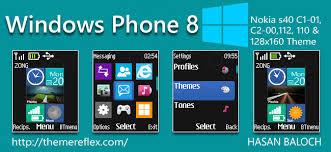 microsoft themes for nokia c2 01 windows phone 8 live animated theme for nokia c1 01 c1 02 c2 00