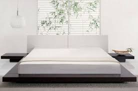 How To Build Your Own Platform Bed Plans by Easy To Build Diy Platform Bed Designs