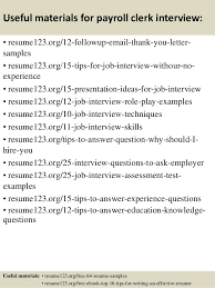 Clerical Resume Examples by Er Clerk Sample Resume Case Brief Template Word Free Eviction