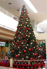 Commercial Christmas Decorations Rental by Installations Gallery Mm Display Commercial Holiday Decor