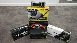 best deals black friday 2017 gpu trustedreviews the why before you buy