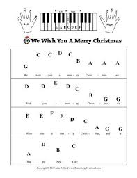 best 25 merry everyone chords ideas on wish