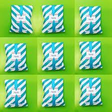 upsherin bags yitzi 845 664 4449 thepeklach4you candyliciousny instagram