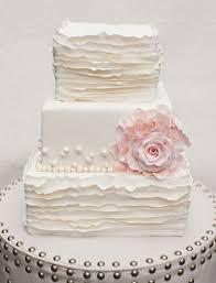 vons wedding cakes albertsons cake prices all cake prices