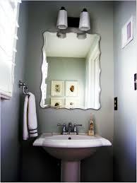 best bathroom design 2 fresh in cute 1409165487888 1280 1707