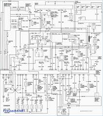 1992 ford f 150 radio wiring diagram 1992 wiring diagrams