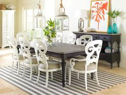bathroom likable dining table will give the texture and tones