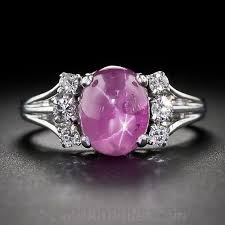 star ruby rings images Star ruby and diamond ring jpg