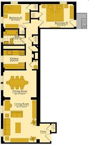 1 Bedroom Apartments In Ct The Heights At Golden Hill Apartments Rentals Bridgeport Ct