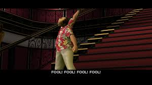 the fool fat man grand theft auto know your meme