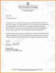 11 letter format for internship ledger paper