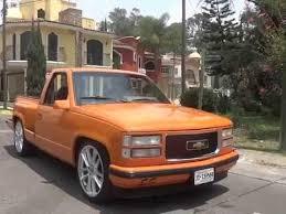 videos de camionetas modificadas newhairstylesformen2014 com chevrolet cheyenne 1989 caja california www soloautos mx youtube