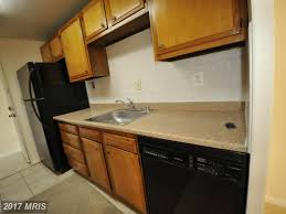 kitchen staging ideas how to staging ideas for a high rise condo at forty six hundred in