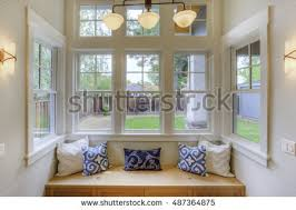 window stock images royalty free images u0026 vectors shutterstock